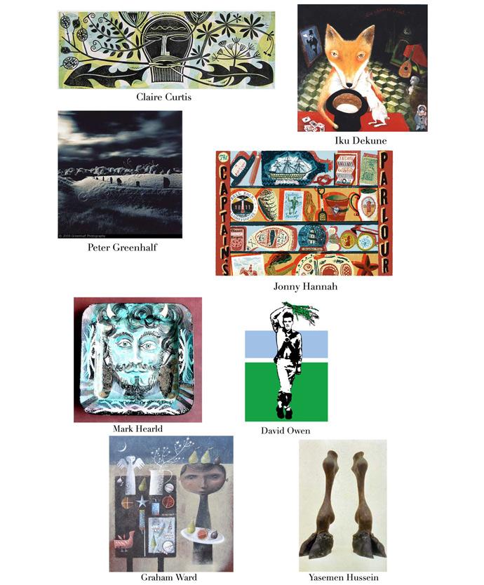 artworks1.jpg