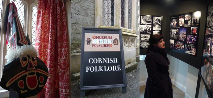 cornish_folklore.jpg