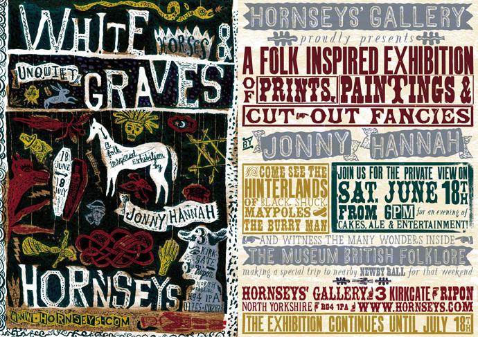 events_white_horses.jpg