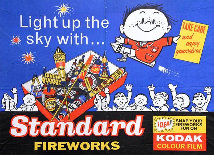 fireworks_april_10.jpg