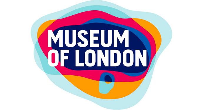 museum_of_london_logo.jpg