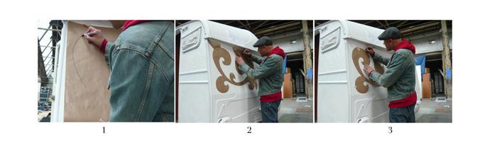 painting_the_caravan_02.jpg