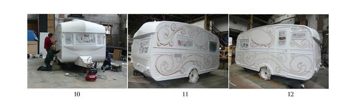 painting_the_caravan_05.jpg
