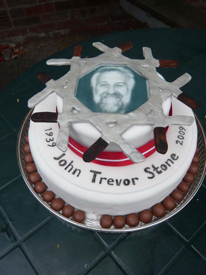 trevor_stone_cake.jpg